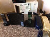 BT phone hub 2.0