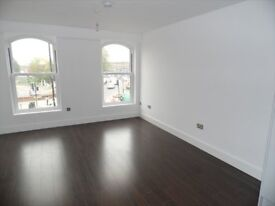 Luxury Double Bedroom Apartment. Fully Luxurious Tiled Bathroom. Top Spec Fixtures And Fittings.