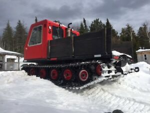 Bombardier Snow | Kijiji in Ontario  - Buy, Sell & Save with