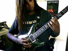 NR Music Tuition (Qualified Instructor) High Wycombe Kalamunda Area Preview