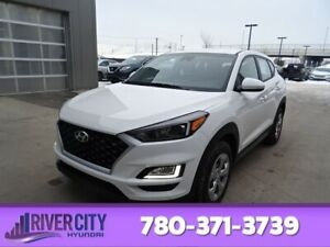 2019 Hyundai Tucson ESSENTIAL was $27931.00 Now $26388.00
