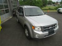 2009 Ford Escape XLT, 1 owner, clean carproof! dealer serviced! City of Toronto Toronto (GTA) Preview