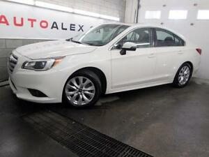 2015 Subaru Legacy AWD Touring Pkg CAMERA TOIT OUVRANT MAGS