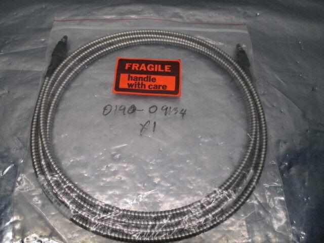 AMAT 0190-09134 Cable Assy Fiber Optic, Etch, 100153