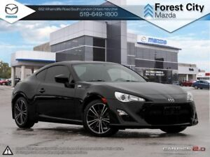 2016 Scion FR-S | Bluetooth | Cruise | Pioneer Stereo