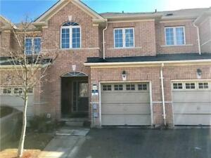 Well Maintained Home,Excellent For 1st Time Buyer Or Investor,