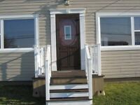 "32"" Screen door for sale, including removable window. $160 OBO"