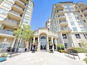 Renovated 2 bed Condo For Sale, Vaughan, Dufferin and Steeles