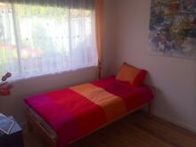 Doonside - Bedroom fully furnished available for rent - $165 Doonside Blacktown Area Preview