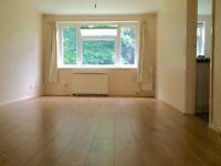 2 bedroom flat in Cheviot Way, Ashford