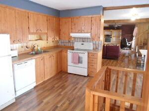 Maison rénovée Lac-Saint-Jean Saguenay-Lac-Saint-Jean image 3