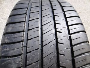 245/45/19 used tires from $60