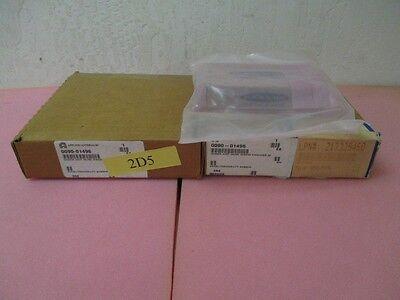 2 AMAT 0090-01496 Sensor Assy Inline Sensor Producer SE