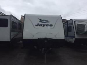 Jayco Feather 24RL