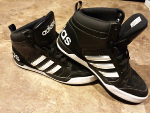Brand new never worn 2017 adidas