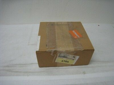 AMAT 0021-15369 cover main CB line side, GEN rack 300mm E