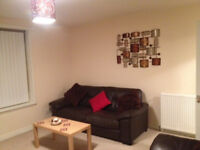 2 Bedroom Flat, fully furnished, for Rent in Peterhead