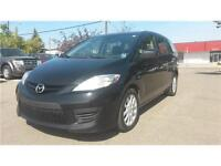 2010 Mazda 5 ** GUARANTEED FINANCING!! CALL TODAY!!