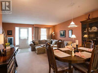 Two or three bedroom townhouse in south-end, Guelph