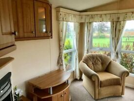 Holiday Home for Sale by the sea - direct beach access - 12 month season - Suffolk - Nr Ipswich