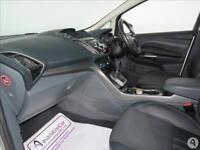 Ford Grand C-Max 2.0 TDCi 163 Titanium X 5dr Power