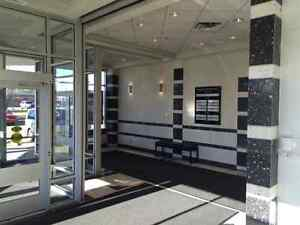Office Space in Central Sherwood Park Strathcona County Edmonton Area image 2