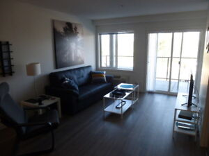 3bed, 3bath Summer Condo rental May1st-Aug 31st