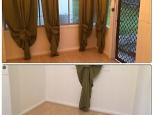 Meadowbank Room for Rent $175 Meadowbank Ryde Area Preview