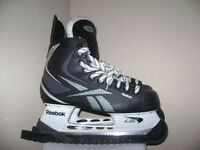 Reebok Hockey Ice skates for men -size9