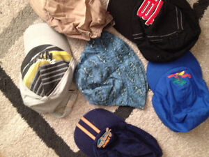 Boy's and Girl's hats 12m to 5 y. AVAILABLE Gatineau Ottawa / Gatineau Area image 2
