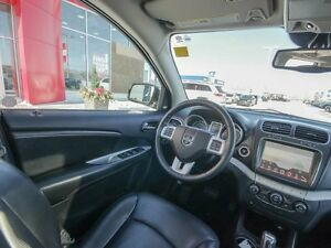 2014 Dodge Journey R/T Rallye Moose Jaw Regina Area image 16