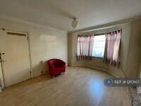 4 bedroom house in Wargrave Road, Harrow, HA2 (4 bed) (#1210147)