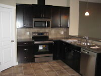 Executive Townhouse for lease