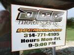 DCC Motorsports