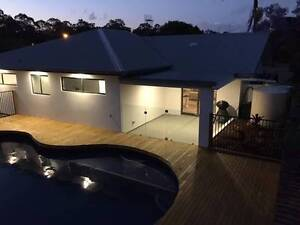 FULLY RENOVATED – 4/5 BEDROOMS – LARGE BLOCK Palm Beach Gold Coast South Preview