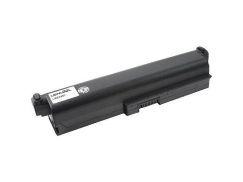 Lenmar Lbz329t Replacement Battery For Toshiba L510, T115...