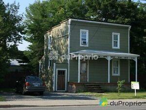 Maison à vendre Rigaud NOUVEAU PRIX