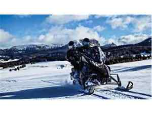 2016 ARCTIC CAT SLED SALE, MANY MODELS! FREE TRAIL PASS! Peterborough Peterborough Area image 5