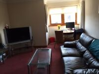LUXURY 2 BEDROOM FURNISHED FLAT DUNDEE WEST END £650PCM