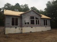 Buy Direct ICF Products or Full installation.