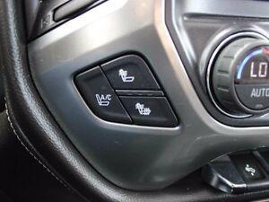 2015 Chevrolet Silverado 1500 Regina Regina Area image 18