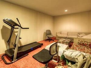 4 BEDROOM CONDO TOWNHOUSE CURRENTLY BEING RENTED $2200 / MONTH Kitchener / Waterloo Kitchener Area image 8