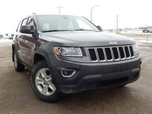 2014 Jeep Grand Cherokee Laredo 4x4 Only $22995 call 380-2229