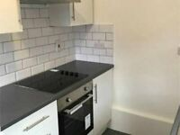 SUPPORTED ACCOMMODATION AVAILABLE ASAP - ONLY £10 PER WEEK!