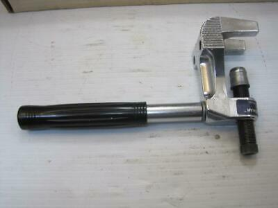 13724 Imperial Eastman 2000 Fs Flaring Swaging Tool Set Good Used Cond.
