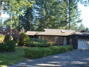 8818 HENDERSON AVE BLACK CREEK, British Columbia