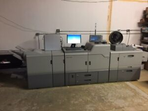 We Buy off-lease Used Ricoh Copier Sell Your Used Copy
