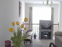 Orleans 3 bedrooms townhouse for rent
