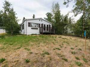 NEW LOW PRICE! 118 Alsek Crescent - REALTOR® Felix Robitaille