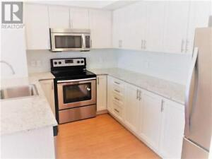 Most Desirable,3+1Beds,3Baths,175 BONIS AVE, Toronto